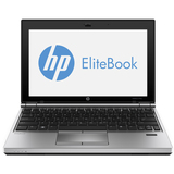 "HP EliteBook 2170p 11.6"" LED Notebook - Intel - Core i5 i5-3437U 1.9GHz E1Y39UT#ABA"