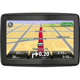 TomTom VIA 1505M Automobile Portable GPS Navigator 1EN5.019.06