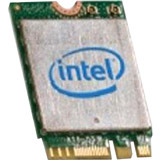 Intel 7260HMW NB IEEE 802.11n - Wi-Fi Adapter for Notebook/Tablet 7260.HMWNBWB