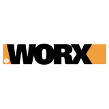 Worx JawSaw Powered Cordless Chain Saw