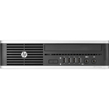 HP MP6 Digital Signage Player E1Z40UT#ABA