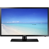 "Samsung HG28NB670BF 28"" LED-LCD TV - 16:9 - HDTV HG28NB670BFXZA"