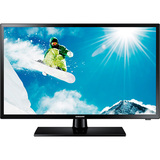 "Samsung HG40NB670FF 40"" 1080p LED-LCD TV - 16:9 - HDTV 1080p HG40NB670FFXZA"