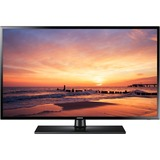 "Samsung HG46NB690QF 46"" 1080p LED-LCD TV - 16:9 - HDTV 1080p HG46NB690QFXZA"
