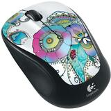 Logitech Wireless Mouse M325 910-003690