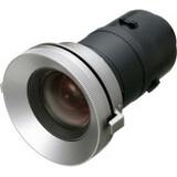 Epson Zoom Lens