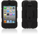 Griffin Survivor Skin For iPod Touch (4th Gen.)