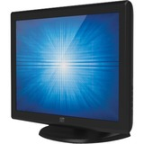 "Elo Touch Solutions 1515L 15"" LCD Touchscreen Monitor - 4:3 - 14.20 ms E210772"