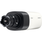 Samsung iPOLiS SNB-6004 Network Camera - Color, Monochrome - C/CS-mount SNB-6004