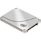 """Intel DC S3500 160 GB 2.5"""" Internal Solid State Drive SSDSC2BB160G401"""
