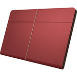 Sony SGP-CV5 Carrying Case (Cover) for Tablet - Red