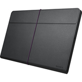 Sony SGPCV5 Carrying Case (Cover) for Tablet - Black