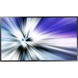 "Samsung PE-C Series 40"" Edge-Lit LED Display LH40PECPLBA/ZA"