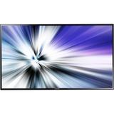 "Samsung PE-C Series 40"" Edge-Lit LED Display LH40PECPLBA/ZA"