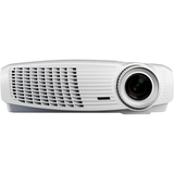 Optoma HD25 3D Ready DLP Projector - 1080p - HDTV - 16:9 HD25
