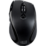 Adesso iMouse S20 Wireless Mini Ergo Mouse
