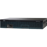 Cisco 2911 Router C2911-AX/K9