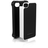 Ballistic iPhone 4/4S Shell Gel SG Series Case