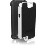 Ballistic Samsung Galaxy Note II Shell Gel SG Series Case