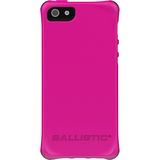 Ballistic iPhone 5 LS Series Case