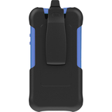 Ballistic Every1 Carrying Case (Holster) for iPhone - Blue, Pastel Violet