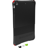 Ballistic iPad Mini LS Series Case