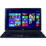 "Acer Aspire V5-552P-65356G50aii 15.6"" Touchscreen LED Notebook - AMD A-Series A6-5357M 2.90 GHz NX.MDLAA.002"