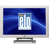 "Elo 2400LM 24"" LCD Touchscreen Monitor - 16:10 - 5 ms E109990"