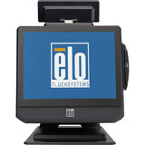 Elo Touch Solutions B2 POS Terminal