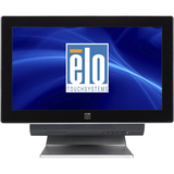 Elo Touch Solutions C3 POS Terminal