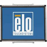 "Elo 1537L 15"" Open-frame LCD Touchscreen Monitor - 4:3 - 14.50 ms E419638"