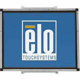 "Elo Touch Solutions 1739L 17"" Open-frame LCD Touchscreen Monitor - 5:4 - 7.20 ms E575274"