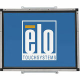 "Elo Touch Solutions 1937L 19"" Open-frame LCD Touchscreen Monitor - 5:4 - 10 ms E409218"