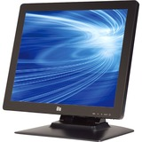 "Elo Touch Solutions 1723L 17"" LCD Touchscreen Monitor - 5:4 - 30 ms E785229"