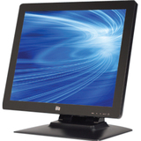 "Elo 1723L 17"" LCD Touchscreen Monitor - 5:4 - 30 ms E924166"