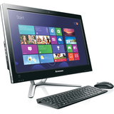 Lenovo Essential C540 All-in-One Computer - Intel Pentium G2030 3GHz - Desktop 57315603