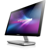 Lenovo IdeaCentre A520 All-in-One Computer - Intel Core i5 i5-3230M 2.6GHz - Desktop 57315329
