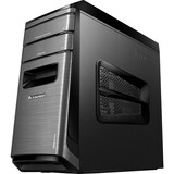 Lenovo IdeaCentre K450 Desktop Computer - Intel Core i5 i5-4430 3GHz - Black 57315522