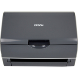 Epson WorkForce Pro GT-S50 Sheetfed Scanner - Refurbished - 600 dpi Optical B11B194011-N