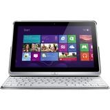 Acer Aspire P3-171-5333Y4G12as Ultrabook/Tablet - 11.6