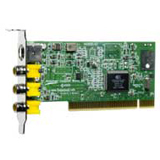 Hauppauge ImpactVCB Video Capture Card 166