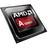 AMD A10-6800K Quad-core (4 Core) 4.10 GHz Processor - Socket FM2Retail Pack AD680KWOHLBOX