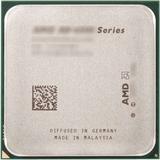 AMD A8-6500 3.50 GHz Processor - Socket FM2