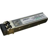 Array - 3com 3CSFP91 100% Compatible 1000Base-SX GBIC SFP