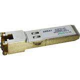 Array - 3com 3CSFP93 100% Compatible 1000base-TX GBIC SFP