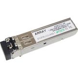 Array - Netgear AGM731F 100% Compatible 1000base-SX GBIC SFP