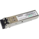 Array - D-Link DEM-311GT 100% Compatible 1000base-SX GBIC SFP