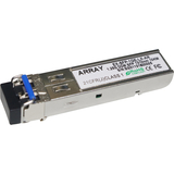 Array - Juniper EX-SFP-1GE-LX 100% Compatible 1000base-LX GBIC SFP