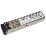 Array - Juniper EX-SFP-1GE-SX 100% Compatible 1000base-SX GBIC SFP
