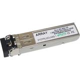 Array - Cisco GLC-SX-MM 100% Compatible 1000base-SX GBIC SFP